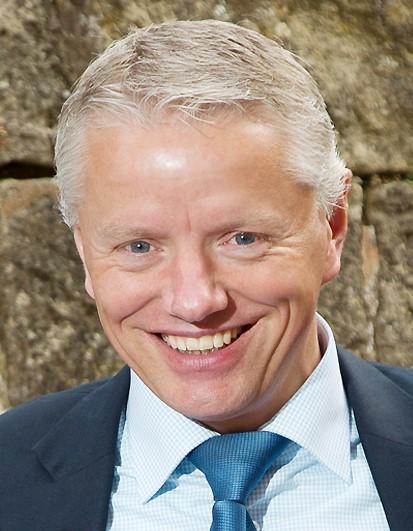 Reinhold FELBER