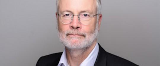 Alex BLINKHORN