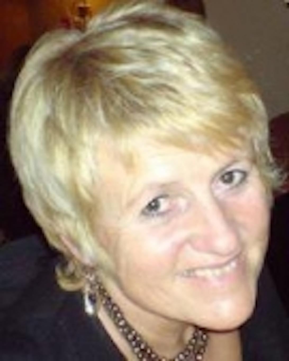 Christiane SCHUMMER-GLODT