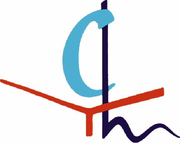 Fête de Clôture du championnat de Luxembourg 2021
